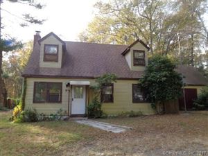 Photo of 9 Myrna Drive, Marlborough, CT 06447 (MLS # 170032928)