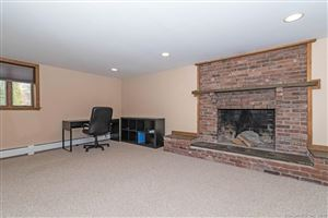 Tiny photo for 1 Goodwives River, Darien, CT 06820 (MLS # 170043928)