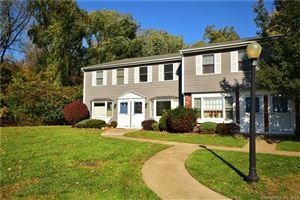 Photo of 73 Joiners Road #73, Rocky Hill, CT 06067 (MLS # 170105928)