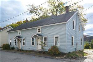 Photo of 19 Church Street, Killingly, CT 06241 (MLS # 170146928)