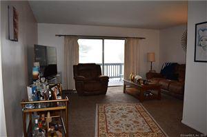 Photo of 67 Balance Rock Road #19, Seymour, CT 06483 (MLS # 170166928)