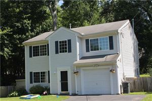 Photo of 175 Grove Place, West Haven, CT 06516 (MLS # 170169928)