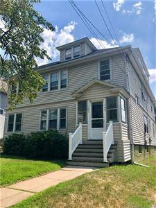 Photo of 147-149 Freeman Street, Hartford, CT 06114 (MLS # 170222928)