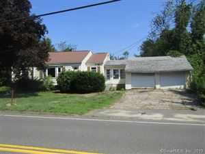 Photo of 435 Sunnyside Avenue, Watertown, CT 06779 (MLS # 170231928)