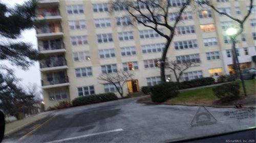 Photo of 2625 Park Avenue #3A, Bridgeport, CT 06604 (MLS # 170284928)