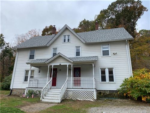 Photo of 29-31 Oxford Road, Oxford, CT 06478 (MLS # 170314928)