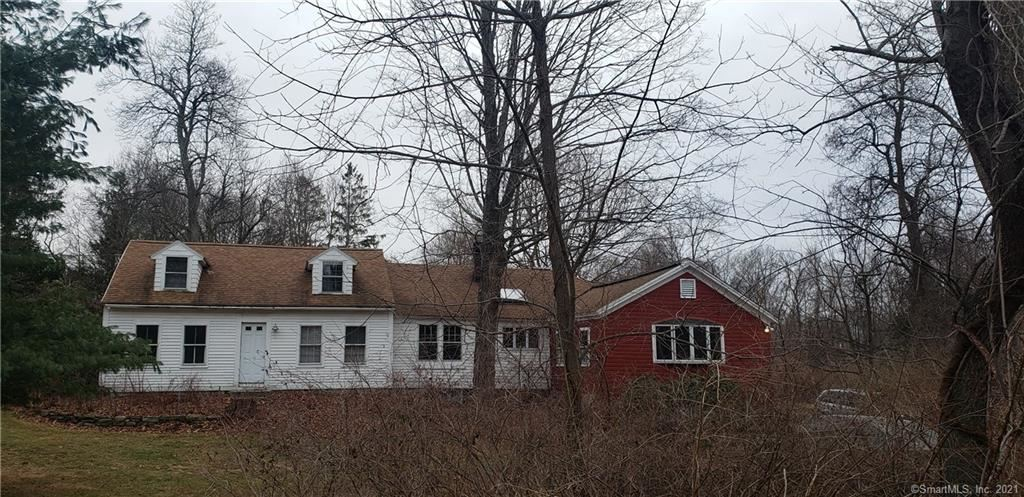 16 Indian Hill Trail, Glastonbury, CT 06033 - #: 170362928