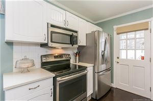 Tiny photo for 116 Pinewood Road, Stamford, CT 06903 (MLS # 170051929)