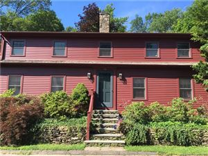 Tiny photo for 50 North Street, Guilford, CT 06437 (MLS # 170060929)