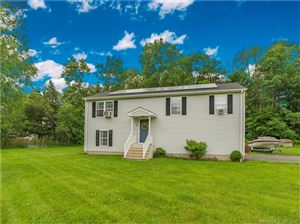 Photo of 2 Oakdale Road, Plymouth, CT 06786 (MLS # 170078929)