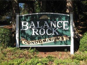 Photo of 75 Balance Rock Road #3, Seymour, CT 06483 (MLS # 170082929)