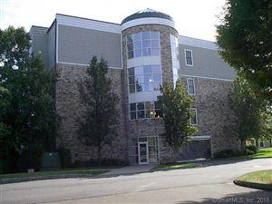 Photo of 60 Maple Street #40, Branford, CT 06405 (MLS # 170129929)