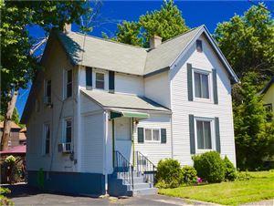 Photo of 26 Linden Street, East Hartford, CT 06108 (MLS # 170155929)