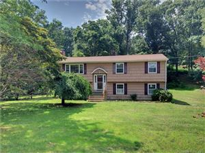 Photo of 32 Rockwood Court, Milford, CT 06461 (MLS # 170210929)