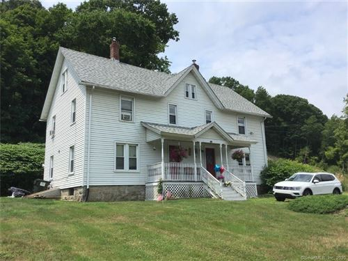 Photo of 31 Oxford Road, Oxford, CT 06478 (MLS # 170314929)