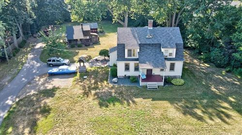 Photo of 103 Red Stone Hill, Plainville, CT 06062 (MLS # 170318929)