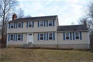Photo of 40 Sperry Road, Madison, CT 06443 (MLS # 170052930)