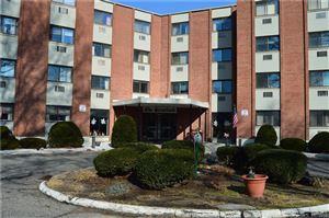 Photo of 1700 Broadbridge Avenue #B35, Stratford, CT 06614 (MLS # 170054930)