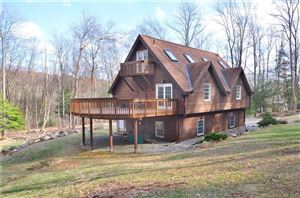 Photo of 44 Indian Hill Road, Canton, CT 06019 (MLS # 170065930)