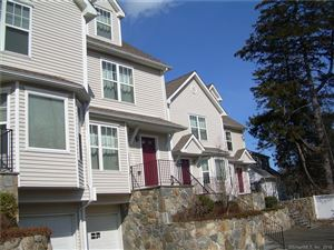 Photo of 28 Rock Spring Road #B2, Stamford, CT 06906 (MLS # 170096930)