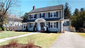 Photo of 1195 Farmington Avenue, West Hartford, CT 06107 (MLS # 170104930)