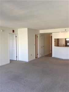 Photo of 127 Greyrock Place #910, Stamford, CT 06901 (MLS # 170105930)