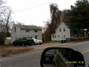 Photo of 741 Route 32 #2, Montville, CT 06382 (MLS # 170143930)