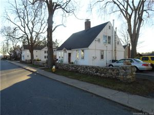Photo of 69 Waterside Lane, Clinton, CT 06413 (MLS # 170148930)