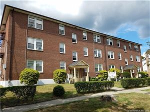 Photo of 99 Golden Hill Street #5, Milford, CT 06460 (MLS # 170155930)