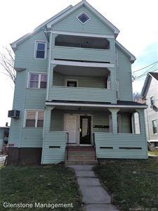 Photo of 616 Stanley Street #3, New Britain, CT 06051 (MLS # 170197930)