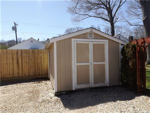 Tiny photo for 202 Avery Shores, Coventry, CT 06238 (MLS # 170226930)