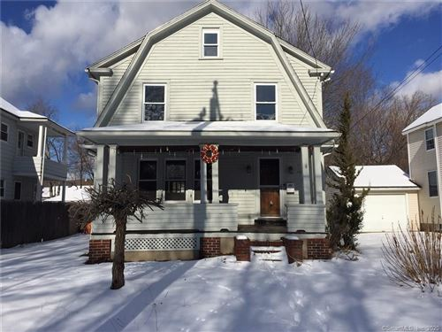 Photo of 149 Calhoun Street, Torrington, CT 06790 (MLS # 170264930)