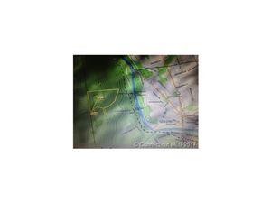 Photo of 8919,8906 Taine Mountain rd Road, Farmington, CT 06085 (MLS # L10215930)