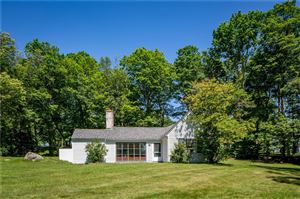 Tiny photo for 188 Sabbaday Lane, Washington, CT 06794 (MLS # L10236930)
