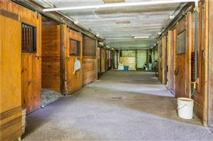 Tiny photo for 188 Sabbaday Lane, Washington, CT 06794 (MLS # L10236930)
