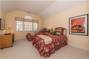 Tiny photo for 181 Turn Of River Road #1, Stamford, CT 06905 (MLS # 170042931)
