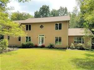 Photo of 68 Anthony South Road, Tolland, CT 06084 (MLS # 170079931)