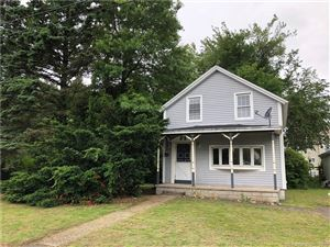Photo of 6 Philip Place, North Haven, CT 06473 (MLS # 170091931)