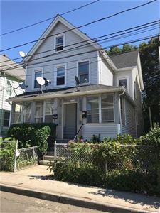 Photo of 19 Lee Street, Stamford, CT 06902 (MLS # 170126931)