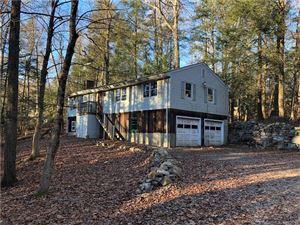 Photo of 8 Great Pond Lane, Redding, CT 06896 (MLS # 170128931)