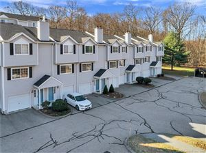 Photo of 310 Boston Post Road #5, Waterford, CT 06385 (MLS # 170146931)