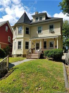 Photo of 115 Beacon Street, Hartford, CT 06105 (MLS # 170206931)