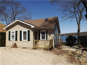 Photo of 202 Avery Shores, Coventry, CT 06238 (MLS # 170226931)