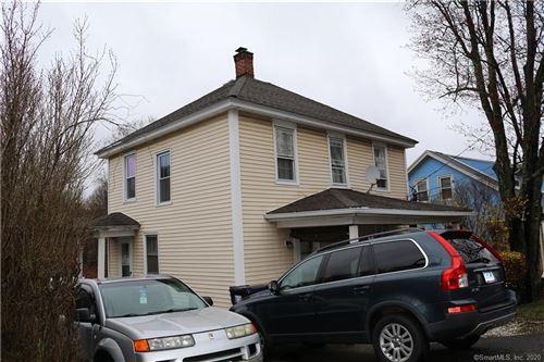 Photo of 680 Main Street, Watertown, CT 06779 (MLS # 170288931)