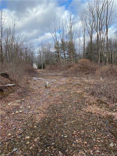 Photo of 0 Reder Road, Litchfield, CT 06759 (MLS # 170409931)