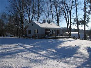 Photo of 28 Maloney Court, Winchester, CT 06098 (MLS # 170044932)