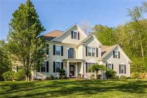 Photo of 9 Houperts Way, Clinton, CT 06413 (MLS # 170085932)