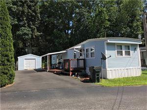 Photo of 155 North Ivy Street #3, Branford, CT 06405 (MLS # 170112932)