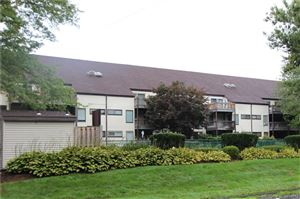 Photo of 3699 Broadbridge Avenue #314, Stratford, CT 06614 (MLS # 170149932)