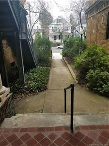 Photo of 43 Granite Street #A2, New London, CT 06320 (MLS # 170185932)
